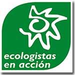 Ecologistas-en-accion