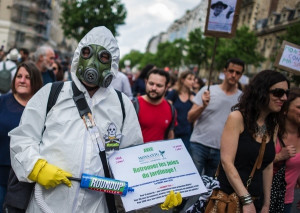 articulo monsanto papers