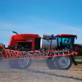 Proponen al Gobierno un plan para reducir el uso de pesticidas un 30% cada lustro