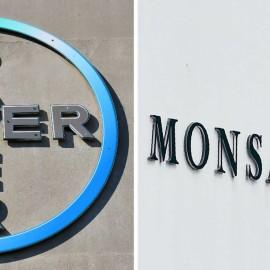 Bayer suprimirá la marca Monsanto debido a su mala imagen
