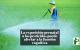 La exposición prenatal a los pesticidas puede afectar a la función cognitiva (1)